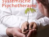 6 lag psychotherapie