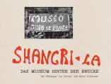 roc klaus schneider museo shangrila buch 01