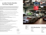 Magazin M85 Gutmacher 05 2