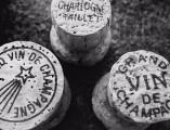 roc i ffm gm 2drieux champagner selektion 3korken sw