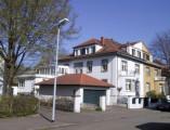 guzzoni immobilien 05