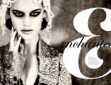 Enchanted 1