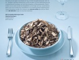 roc suedpool ref.biomasse