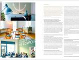 Magazin M86 Gutmacher 23 2