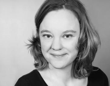 Katharina  Arning
