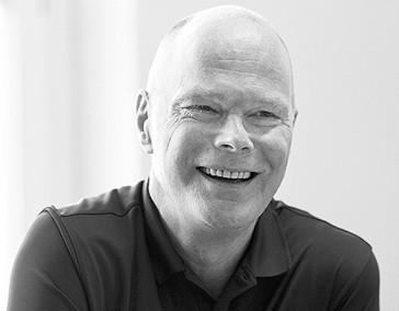 Dirk Scherrer – Hannover