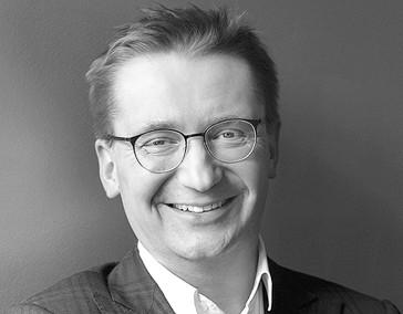 Matthias Könneke – Hannover