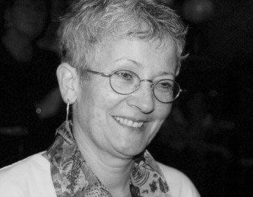 Susanne  Preisig – Luzern