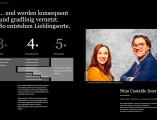 Magazin M90 Gutmacher 11 2