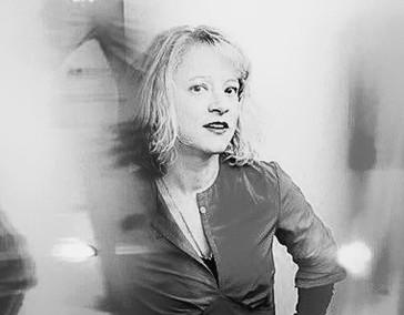 Fabienne  Lachappelle