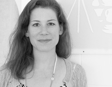 Natalie Ortner – Luzern