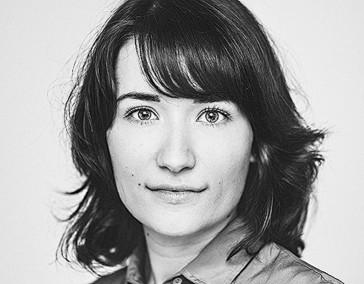 Johanna Wobbe – Mannheim