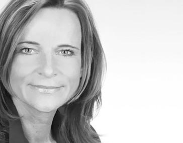 Nicole  Martinsohn – Bodensee
