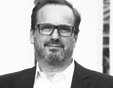 Martin  Gianmoena – Bodensee