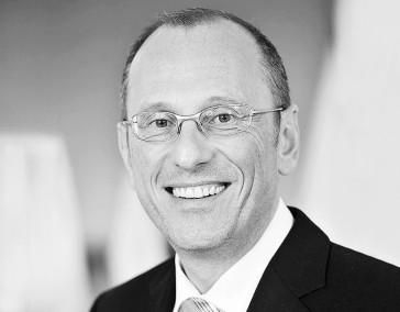 Markus Füreder – Bodensee