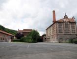 roc buergerbraeu wuerzburg bb 2