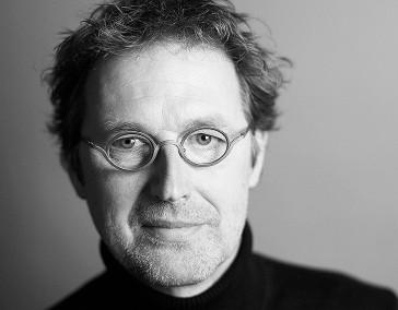 Thomas  Hilbig – Köln