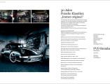 Magazin M90 Gutmacher FVD Bromabacher 2