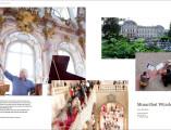 Magazin M91 Gutmacher 15 2