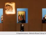 roc augustiner museum 01