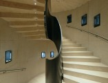 roc augustiner museum 09 kleinodientreppe vorderansicht