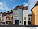 roc augustiner museum 04 vorderansicht