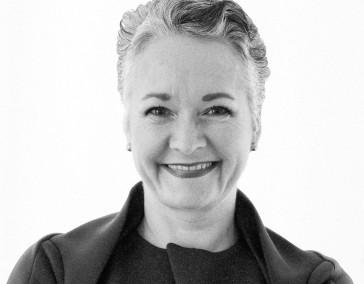 Susanne  Schaller