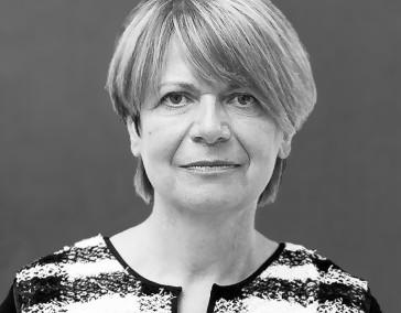 Claudia Schuhmacher-Fritz