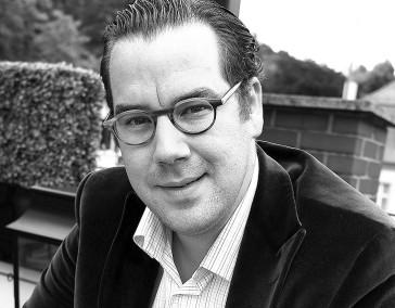 Matthias Vickermann
