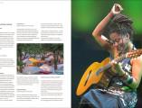Magazin M91 Gutmacher 21 3