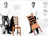 Magazin M89 Gutmacher 14 17 3jpg