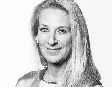 Linda Graf