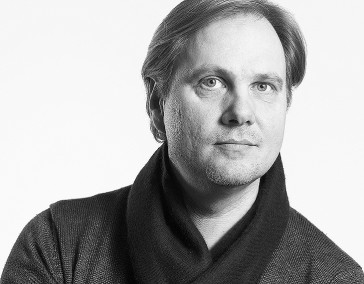 Friederich Weber – Karlsruhe