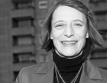 Carola  Muysers