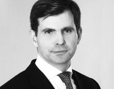 Dr. med. Henri M. von Blanquet – Berlin