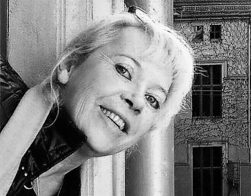 Ella della Rovere – Berlin