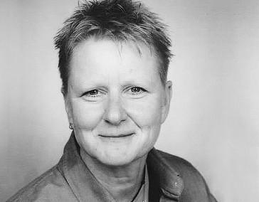 Elke Röhrig-Schneider