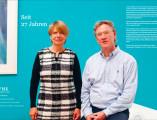 MFMK Agenturchefs 2017