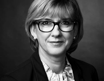 Katrin Biagi – Berlin