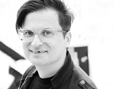 Michael Rausch – Wiesbaden