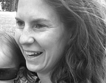 Annette Brunner