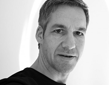 Carsten Wegerer