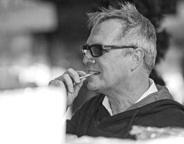 Lars Schepp