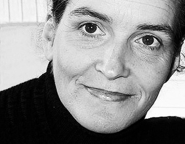 Petra Wasem-Thiele