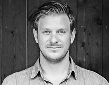 Matthias Lehner