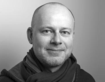 Oliver Diehr