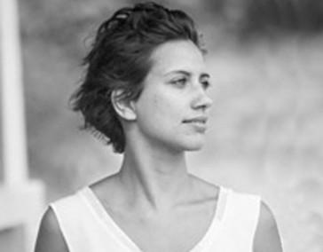 Rebecca Helmer