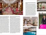 Magazin M97 Gutmacher 04 2