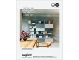 Magazin M97 Gutmacher 01 2