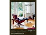 Magazin M97 Gutmacher 01 3